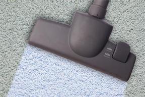 service de nettoyage à Quebec : lavage de tapis
