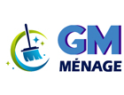 logo-Gemmenage