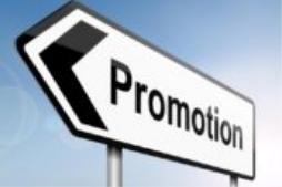 promotion entretien menager residentiel et commercial